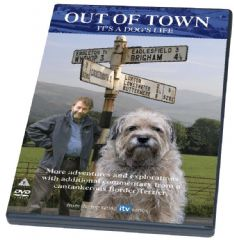 Out of Town - It's a Dog's Life